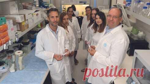 В Израиле создали лекарство от коронавируса: выздоровление за несколько дней