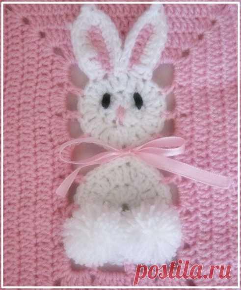 Luty Crochet Arts: Crochet Graphics