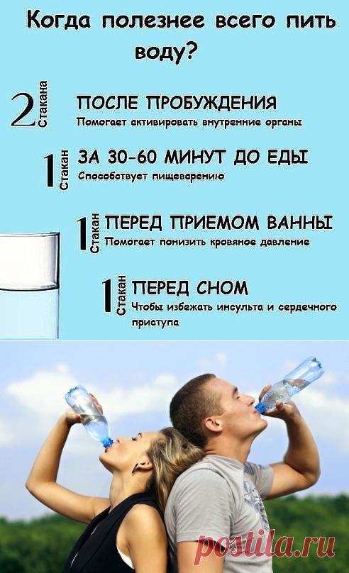 прикольные картинки как пить воду также тем, кто