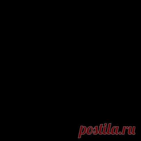 Ни один мужчина не может убедить женщину, что он ее не достоин, если она собралась за него замуж! О ЖЕНЩИНЫ!!!! Порция позитива! Прекрасного настроения!))))
