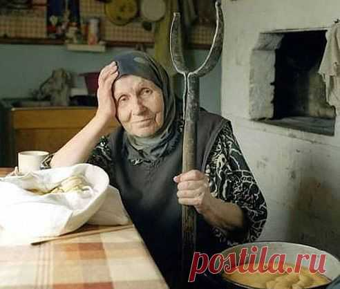 Мастер-класс. Пшеничный хлебушек на кисломолочной закваске. - запись пользователя Марина в сообществе Болталка в категории Кулинария