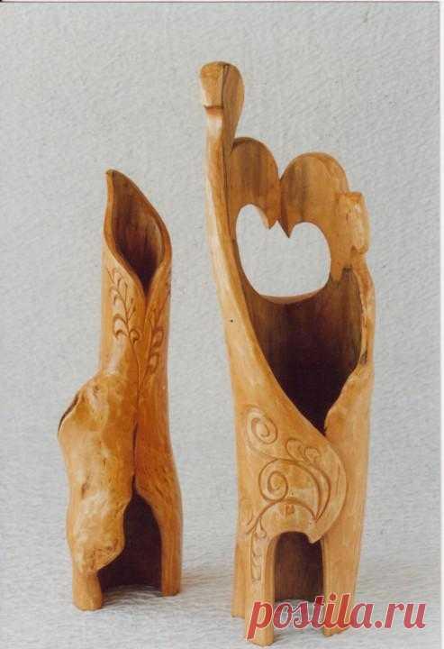 (+1) - Оригинальная ваза! | Хвастуны и хвастушки