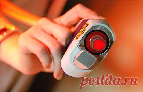 Последствия для здоровья после лазерной эпиляции: видео-инструкция по применению своими руками, можно ли бриться после эпиляции, что делать, если появились ожоги, пигментные пятна после процедуры, цена, фото