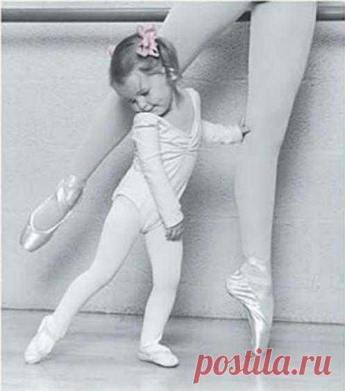 Ребенок и танцевальные кружки – как не ошибиться с выбором?
