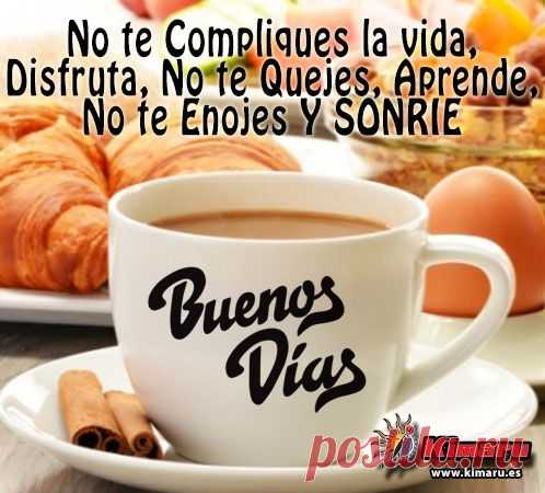 Imagenes De Mujeres Tomando Cafe Con Frases Buscar Con