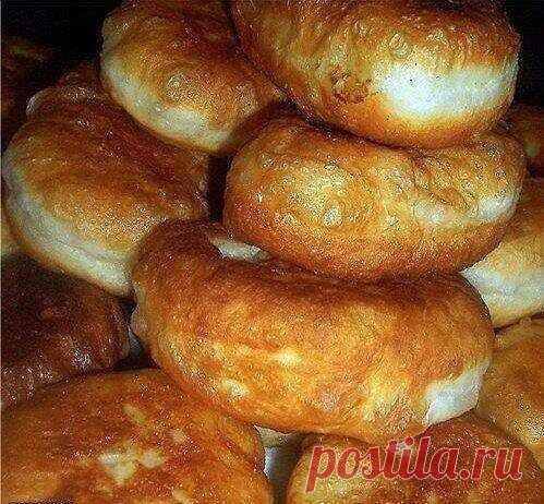 Заварное дрожжевое безопарное тесто для пирожков   РЕЦЕПТЫ   Яндекс Дзен