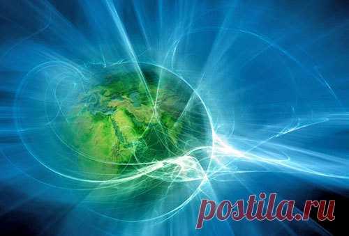 В ПУТИ МАГНИТНОГО ВОЗНЕСЕНИЯ – НОВАЯ ЗЕМЛЯ.РАССВЕТ., пользователь СВЕТЛАНА СВЕТОВА | Группы Мой Мир