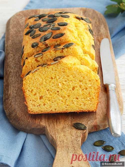 хлеб из кукурузной муки рецепт с фото прикроватные тумбочки разных