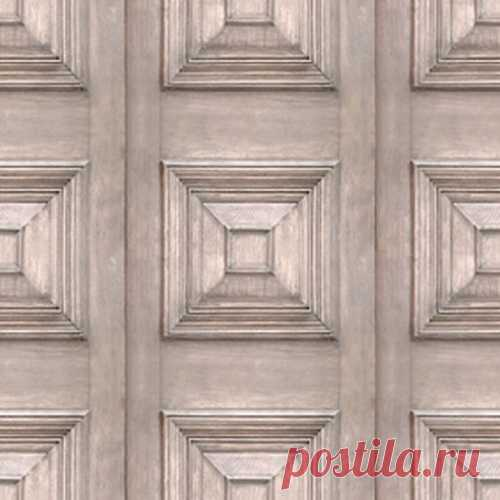 With all the ambience of age and the illusion of a rich, warm patina – on a roll. This trompe l'oeil wallpaper with acutely observed wood grain, will add gravitas to any room and is deeply detailed and incredibly flexible.
