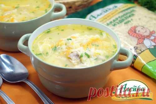 Куриный суп с лапшой – Пошаговый рецепт с фото. Супы. Вкусные рецепты с фото. Супы из курицы