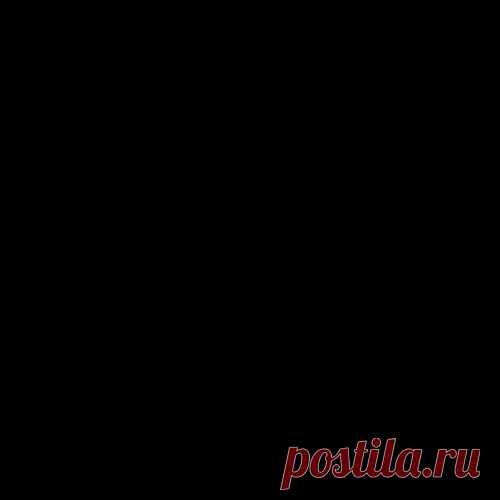 Необходимый уход за волосами.