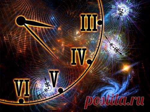 El horóscopo Numerologichesky para la semana del 30 de enero al 5 de febrero de 2017