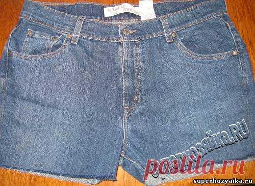 Сумка из старых джинсов своими руками мастер фото 537