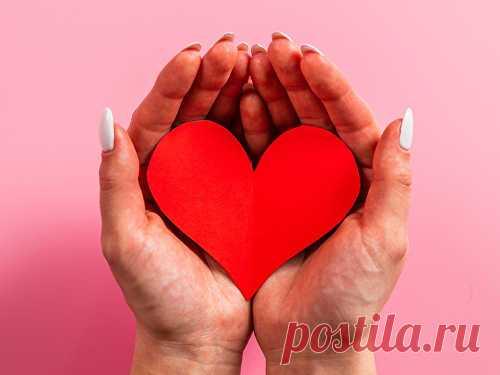 «Любит— нелюбит»: три гадания направдивую любовь Чужая душа — потемки, икакбы мынибыли близки скем-то, нельзя суверенностью сказать, что мыточно знаем, что лежит у него насердце. Гадания направдивую любовь помогут заглянуть вмысли идушу другого ипонять, как относится квам человек.