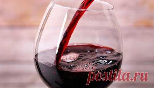 Вся правда о пользе и вреде вина. Как влияет красное вино на давление и сосуды? | Домашний самогон своими руками | Яндекс Дзен