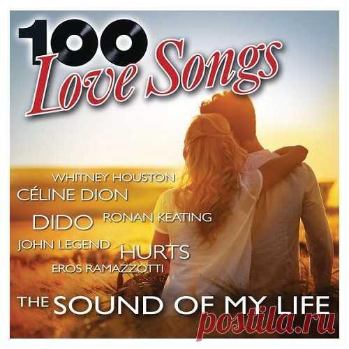 100 Lovesongs - The Sound Of My Life (2020) Mp3 Исполнитель: Various ArtistsНазвание: 100 Lovesongs - The Sound Of My Life Жанр: Pop, Rock, R&B, SoulДата релиза: 2020Количество композиций: 100Время звучания: 06:32:31Формат | Качество: MP3 | 320 kbpsРазмер: 889 MB (+3%) TrackList:Disc: 101. Leona Lewis - Bleeding Love02. John Legend - All of