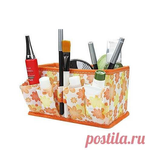 А как храните косметику вы? http://dom-ozhag.mirtesen.ru/blog/43062564111