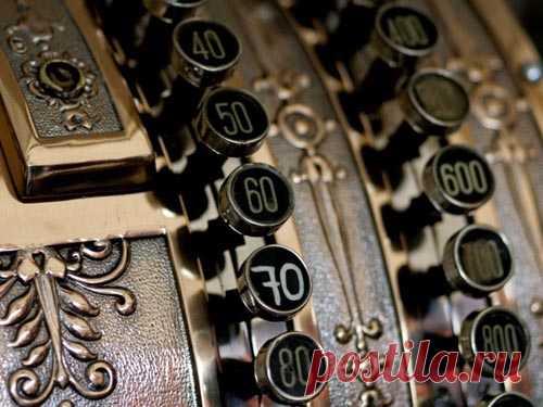 Numerologiya los nacimientos: conozcan el número de las alma