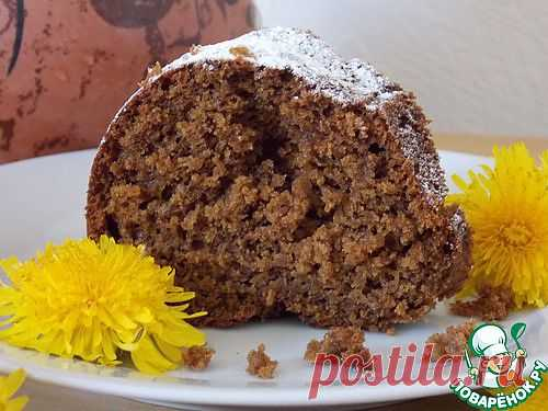 Богемский свадебный торт/Bohemian wedding cake. Автор: Pearlsofbaking