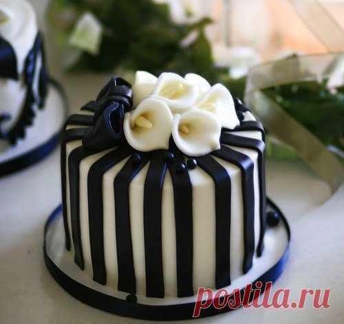 Поздравляем с Днём рождения всех, кто родился сегодня 5 апреля !😘😘