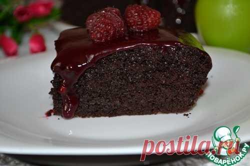 Вкуснейшие пирожные