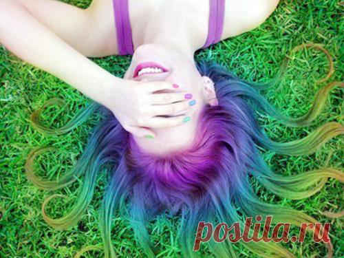 """Картинки по запросу """"Какой выбрать цвет волос каждому знаку Зодиака"""""""""""