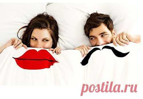 Для него и для неё / Спальня / Модный сайт о стильной переделке одежды и интерьера