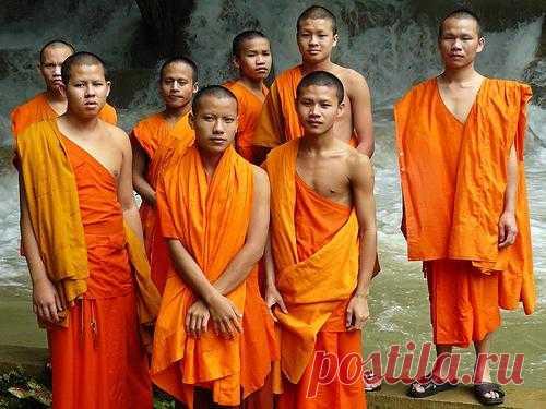 Тибетская гормональная гимнастика для оздоровления идолгожительства