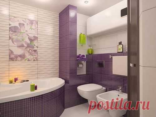 Картинки по запросу Цветовая гамма плитки для ванной