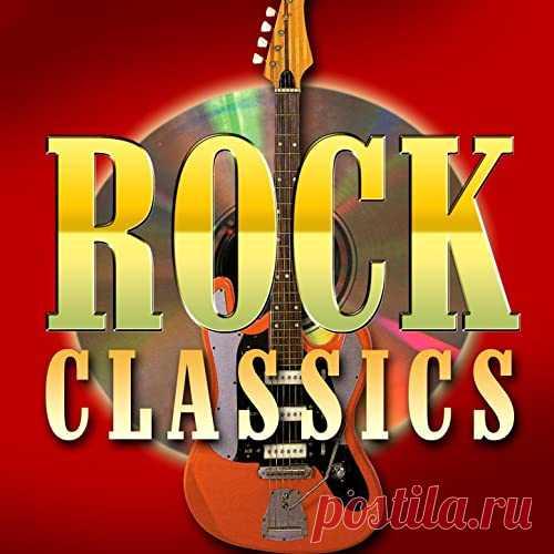 Rock Classics (2021) Mp3 Исполнитель: Various ArtistНазвание: Rock ClassicsДата релиза: 2021Страна: All worldЖанр музыки: Classic Rock, Rock, Hard Rock, MetalКоличество композиций: 214Формат   Качество: MP3   320 kbpsПродолжительность: 14:51:55Размер: 2.11 Gb (+3%) TrackList:Green Day - American IdiotLenny Kravitz - Are