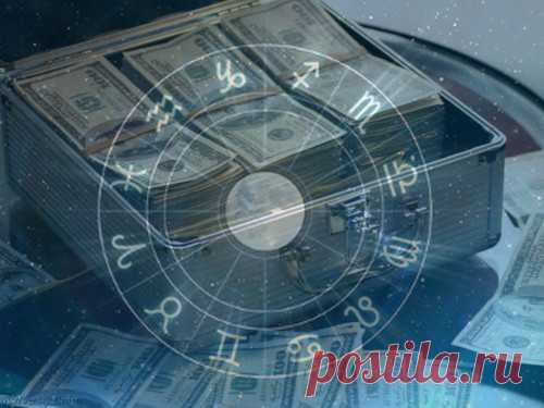 Финансовый гороскоп нанеделю с29июня по5июля 2020 года Деньги иработа для большинства изнас имеют первостепенную важность. Астрологи расскажут отом, как звезды ипланеты будут вести себя настыке июня ииюля, атакже как можно будет привлечь всвою жизнь больше удачи.