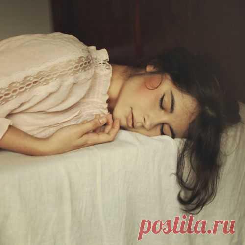 julijana-minet-nauchilsya