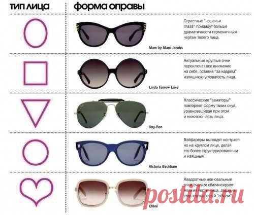 FASHION - женский журнал | ВКонтакте