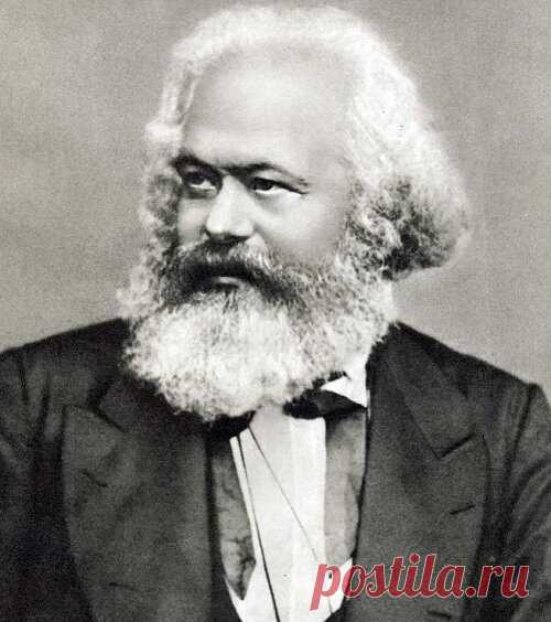 Почему Карл Маркс не имел гражданства  Карл Маркс – это немецкий философ, общественный деятель, писатель, экономист, историк. Вдобавок он был поэтом, лингвистом, политическим журналистом и гениальным теоретиком. Краткая биография Карла Маркса Его полное имя звучит так: Карл Генрих Маркс. Он появился на свет в немецком городе Трире 5 мая 1818 года. В период 1830-1835 г.г. обучался в гимназии Фридриха-Вильгельма. Затем […] Читай дальше на сайте. Жми подробнее ➡