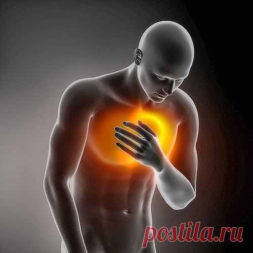 От инфаркта сок поможет   Друг пенсионера Много рассказывать об инфаркте, пожалуй, не стоит. Кто не слышал про сильных, здоровых людей, ставших в одночасье чуть ли не развалинами.