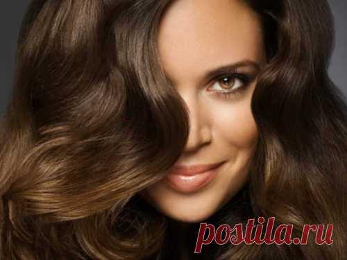 Ваш идеальный цвет волос поЗнаку Зодиака Оказывается, волосы можно превратить вталисман, приносящий удачу вовсех сферах жизни, если знать свой Знак Зодиака. Рассказываем, как изменить имидж ивыбрать идеальный цвет волос всоответствии сгороскопом.