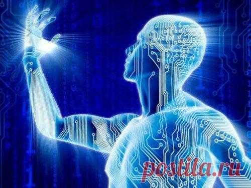 7 признаков скрытого дара: умеете ли вы читать энергию других людей? Энергетика человека — это нечто невидимое, но очень мощное. Большинство людей не чувствует чужую ауру, но есть среди нас те, кому это под силу. Даже не одаренные люди порой ощущают чужие порывы чувств...