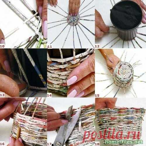 Картинки по Еапросу Плетение ИЕ ГаЕет