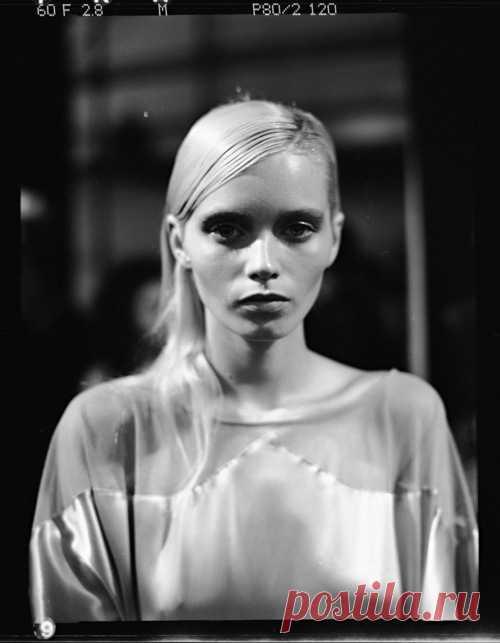 Шифоновые плечи / Платья Diy / Модный сайт о стильной переделке одежды и интерьера