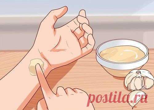Попрощайтесь с пятнами, морщинами, веснушками и бородавками! Даже дерматологи скрывают эту смесь от общественности! Омолодите свой организм!  Ингредиенты:  3 зубчика чеснока  4 лимона  10 г меда  200 г льняного масла  Приготовление:  Очистите зубчики чеснока и мелко нарежьте их.  Затем очистите лимоны и нарежьте их и поместите все ингредиенты рецепта в стеклянную банку.  Возьмите деревянную ложку и хорошо перемешайте.  В конце закройте банку крышкой и поставьте ее в холодильник.  Принимайте п