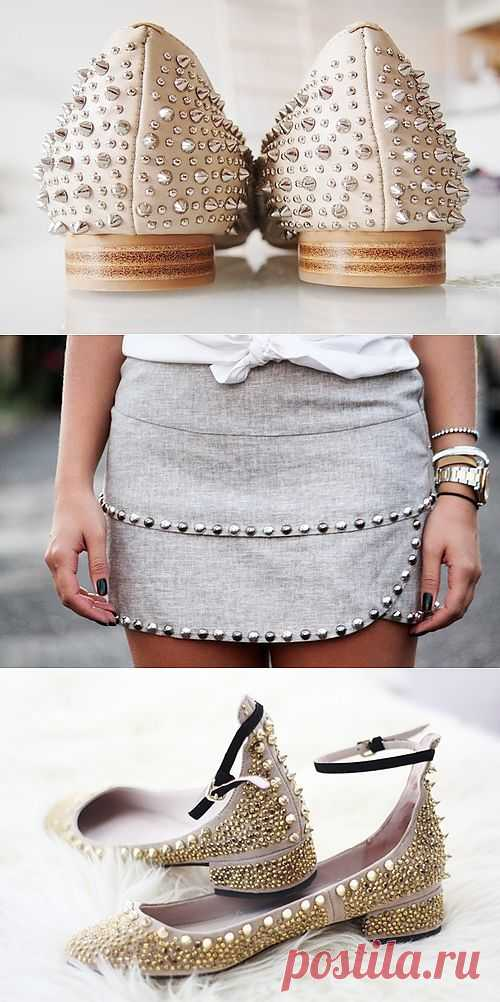 Я знаю, что Вы сделаете с Вашим призом (подборка) / Декор / Модный сайт о стильной переделке одежды и интерьера