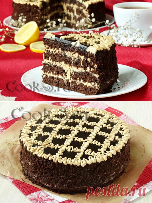 Pelé cake