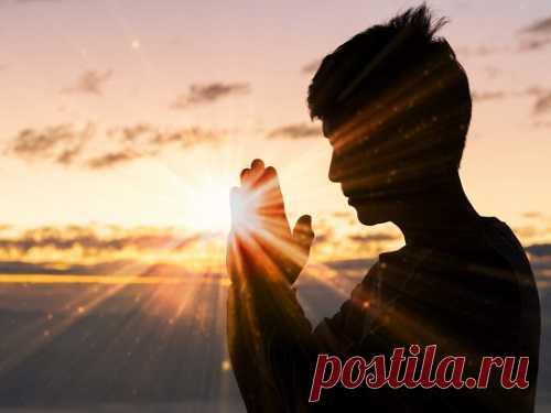 Часы ангела наиюль 2020 года Поддержка небес важна, ичтобы ееполучить, нужно искренне просить опомощи. Виюле 2020 года вчасы ангела каждый сможет пообщаться сосвоим покровителем, попросить унего помощи инеостанавливаться вдуховном развитии.