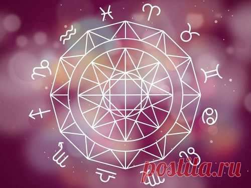 Гороскоп на2020 год поЗнакам Зодиака Суходом Желтой Свиньи закончится идвенадцатилетний астрологический цикл. Насмену придет Белая Крыса, иначнется «новая сансара», которая пройдет под эгидой Юпитера иСатурна. Что это принесет нам— рассказывают астрологи.