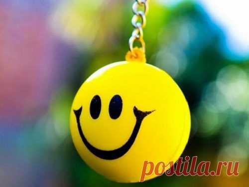 5 простых техник для обретения счастья