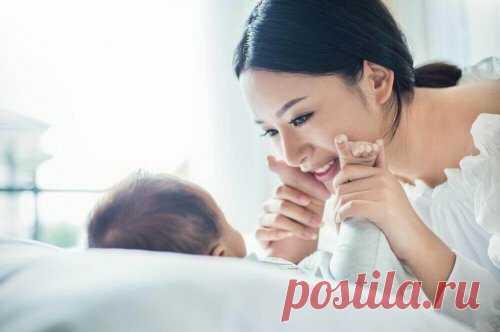 Почему японские дети всегда слушаются своих родителей? | Здоровье и красота | Яндекс Дзен