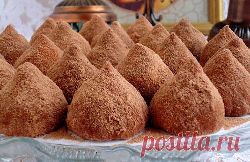 Печенье на желтках | Светлана Печенкина | Яндекс Дзен