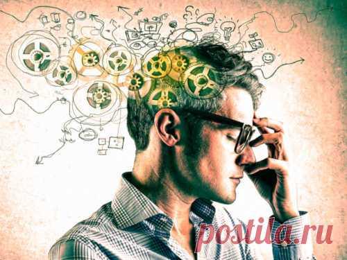 Как управлять мыслями человека на расстоянии Многие эзотерики и даже психологи  утверждают, что можно управлять 67a62a07ff2