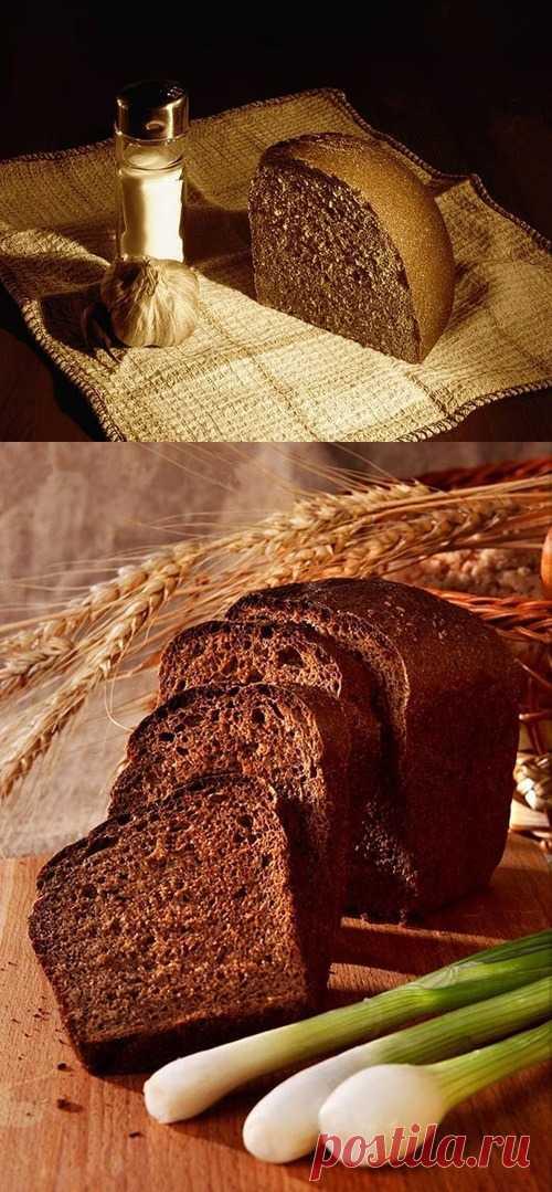 Постные блюда Великого поста (для получения информации нажмите 2 раза на картинку)