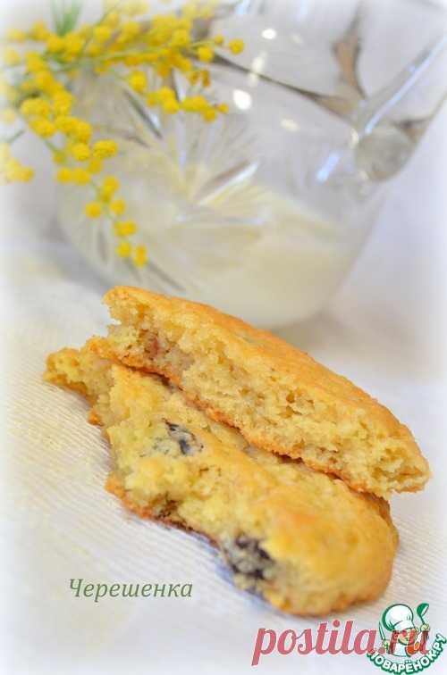 Печенье с шоколадом – муки нужно не 90 г, а 180 г!!! В рецепте неточность. По ссылке уточненный рецепт https://www.niksya.ru/печенье-с-шоколадом/